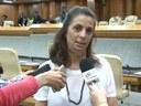 Câmara aprova projeto que prevê a criação de jardim sensorial em Goiânia