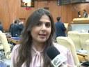 Câmara realiza audiências públicas sobre Plano Diretor