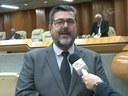 Câmara realiza semana de debates sobre pessoa com deficiência intelectual e múltipla