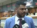 Câmara vai firmar acordo para fortalecer a fiscalização de obras públicas