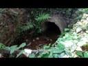 CEI faz vistoria no Córrego Pedreira