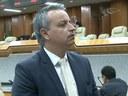 Gustavo Cruvinel assume cadeira no Comitê do Rio Meia Ponte