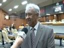 Santa Casa pede apoio de vereadores com emendas impositivas